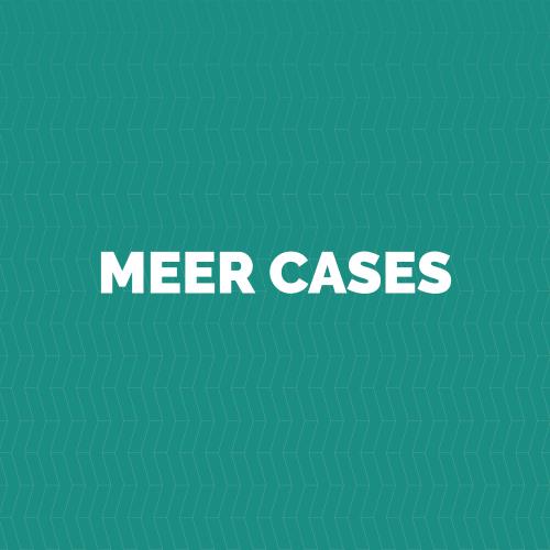 Meer Cases van TwoWayz